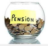 Pic _ Pension 1