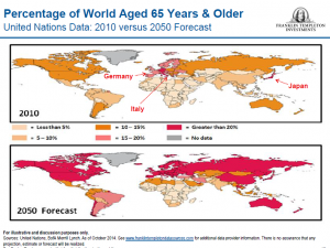 pic-_-over-65-global-aging