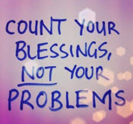 Pic _ count blessings