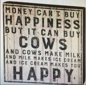 Pic _ money can buy cows