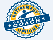 Certified Retirement Coach