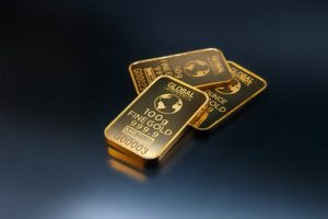 Global Gold Investments