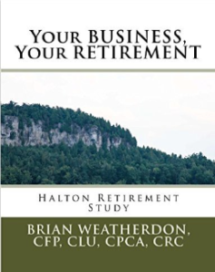 Business Retirement Planning